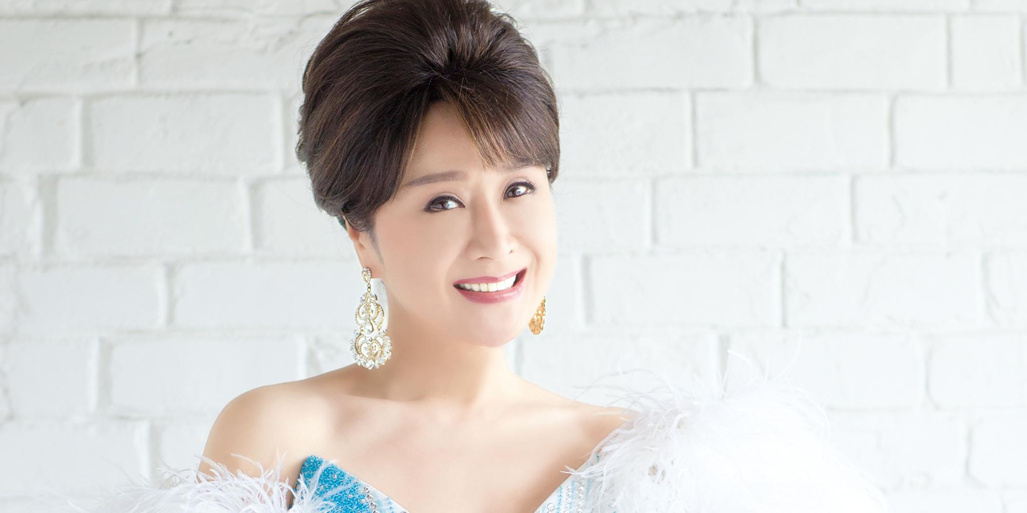 幸子プロモーション公式ウェブサイト