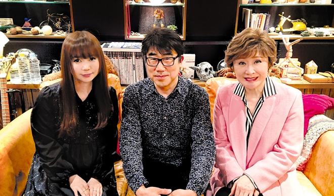 今夏公開 ポケモン映画『ミュウツーの逆襲EVOLUTION』のエンディング主題歌決定!!