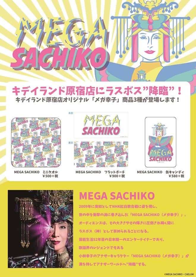 megasachiko_kokuchi